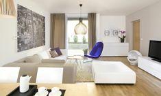 Hervorragend ▷ 1001+ Wohnzimmer Einrichten Beispiele, Welche Ihre Einrichtungslust |  Pinterest | Living Rooms, Room And Living Spaces
