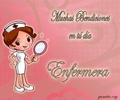 dia-internacional-de-la-enfermera-13.jpg (600×500)