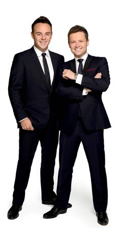 Find more tv shows like Ant & Dec's Saturday Night Takeaway to watch, Latest Ant & Dec's Saturday Night Takeaway Trailer, A game show hosted by Ant and Dec filled with stunts, sketches, and special guest appearances. Free Tv Series Online, Saturday Night Takeaway, Kirsty Gallacher, Declan Donnelly, Ant & Dec, Tv Series To Watch, Britain Got Talent, Talent Show, Tv Presenters