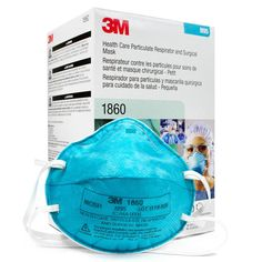 Surgical Face Mask Buy Safe and trustable Product on IndustryNova. We Continuous supply Cheap and quality Masks during the help people keep away from the Varus. Field Watches, Sport Watches, Cool Watches, Ladies Watches, Women's Watches, 3m N95, Mask Online, Waterproof Watch, Beautiful Watches