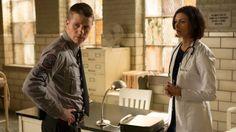'Empire,' 'Gotham,' 'Brooklyn Nine-Nine' Renewed at Fox