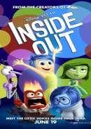 Watch# Inside Out (2015) #Online#Putlocker#Free