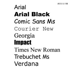 Typography: Anatomy of a Letterform   Pinterest   Typography, Fonts ...