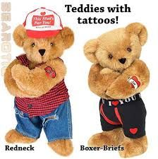 images teddy bears - Google Search