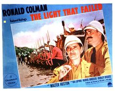 ronald colman/if i were king movie posters Ronald Colman, Kings Movie, Story Writer, If Rudyard Kipling, Film Review, Short Stories, Fails, Poems, Fiction