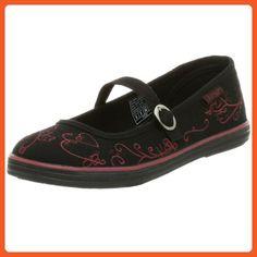 NIKE Air Max 1 Breeze Wns Women Damen Sneaker Schuhe weiss