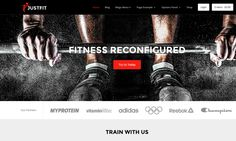 Score: 90 Built For Fitness, Exercise and Health Enthusiasts. JustFit is the ultimate fitness and exercise WordPress theme. Whether you run a fitness community, are a personal trainer, publish as an online magazine, or own a local gym, JustFit has the features to help you grow your following. Show off testimonials, results, ...