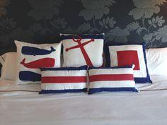 #Batela #cushions #cojines #home #deco