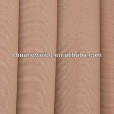 nude nylon spandex 4 way stretch mesh fabric for bodysuit/backing