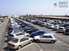 Map a stress free holiday trip with #swiftairportpar and attain #CheapairportparkingLuton. #Lutonairportmeetandgreetparking is ideal for holiday travelling.