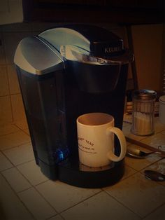 one cup coffee maker keurig for sale - Single Cup Coffee Maker Reviews