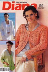 Diana 09.2005 - Marcela Nagy - Picasa ウェブ アルバム