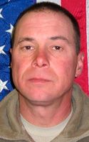 February 7, 2012: BILLY A. SUTTON, 42, of Tupelo, MISSISSIPPI, SGT 1st CLASS., USA; 223rd Engineer Battalion, 168th Engineer Brigade, Mississippi National Guard. In Uruzgan province, Afghanistan of a noncombat medical condition.