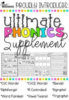 Handwriting worksheets australian school fonts homeschool ultimate phonics bundle in nsw foundation font acara aligned fandeluxe Choice Image