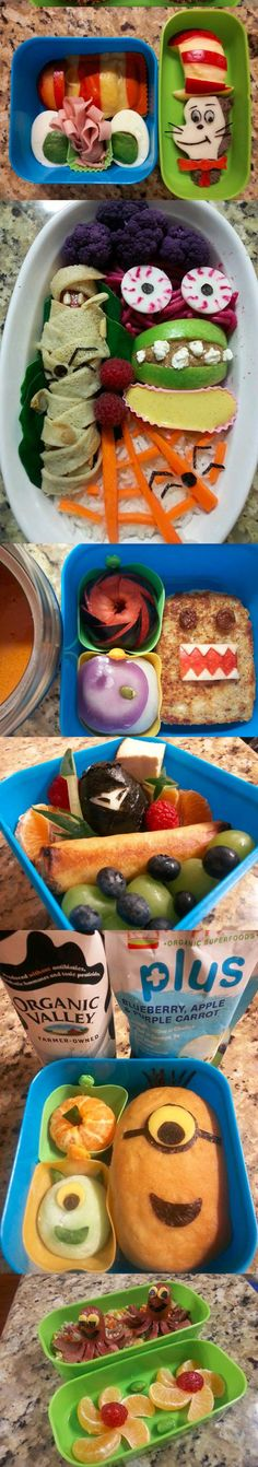 cool-creative-healthy-school-lunch