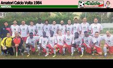 MANTOVA | 13G | Il S.Biagio è la prima qualificata; Colpaccio Am.Volta
