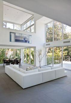 Utopia Residence — [Strang] Miami