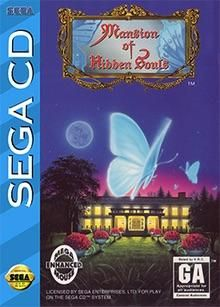 Who else would like to see a 4K remake of this hidden gem?