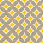 diamond_circles by holli_zollinger, click to purchase fabric
