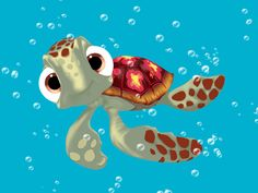 Image detail for -turtles rule squirt