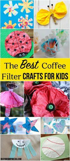 Elegant Cute Creative Crafts