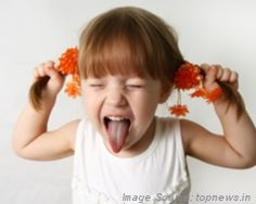Understanding Kids Behavior - Behavior Management for Kids