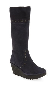 af7bcf19 7 best Fly London Boots images in 2014 | Fly london boots, Ladies of ...