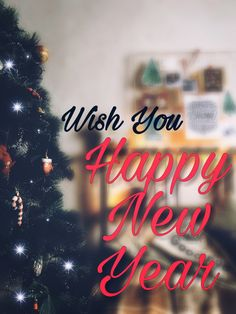 happy new year wishes greetings cards messages short messages images quotes whatsapp status