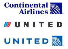 continental-united-logo-branding-combo-620px