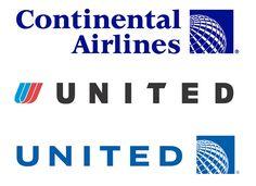 continental-united-logo-branding-combo-620px