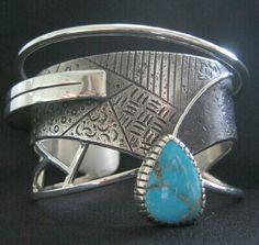 *Michael Roanhorse Crawford - Navajo