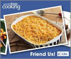 VELVEETA Ultimate Macaroni and Cheese Recipe - Kraft Canada