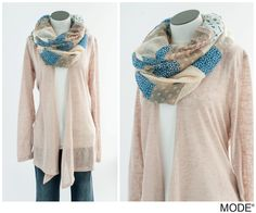 MSRP $46.00 ---- MODE Price: $29.99 Visit our stores at www.shopmodestore.com