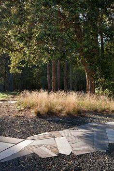 Office Profile: Jane Irwin Landscape Architecture «  Landscape Architecture Works | Landezine