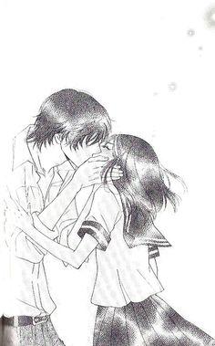 Akuma To Love Song ~
