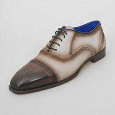 Angelo Galasso Dress Shoes