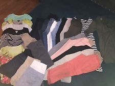 $  127.50 (28 Bids)End Date: Mar-11 18:22Bid now     Add to watch listBuy this on eBay (Category:Women's Clothing)...