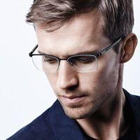 Turn some heads. Lindberg Eyewear