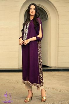 Traditional Indian bridal gowns for summer 2013 - Indian fashion 2013