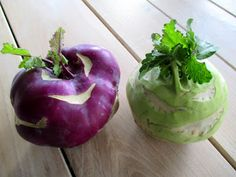 Tinskun keittiössä: Pirteäksi marinoitu kyssäkaaliraaste Vegetables, Food, Essen, Vegetable Recipes, Meals, Yemek, Veggies, Eten