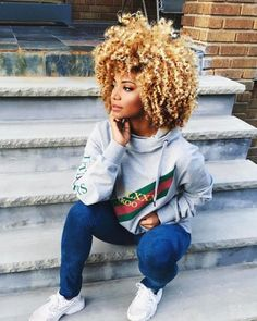 So Fly! @ownbyfemme  #CurlLove  #curlkit #teamnatural #teamnatural_ #mynaturalhair #urbanhairpost #naturalhairmojo #naturalherstory #myhaircrush #naturalhaircommunity #naturalhairdaily #usnaturals #naturalhairstyles #naturallyshesdope