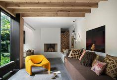 House a Copenaghen | lartdevivre - arredamento online