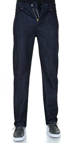 Lucky Brand Men's 429 Classic Relaxed Straight Tapered Le... https://www.amazon.com/dp/B01M6855VC/ref=cm_sw_r_pi_dp_x_HVMdybP2R0N42