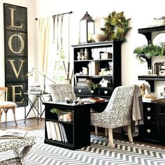 12 best wish list for the home images ballard designs furniture rh pinterest com