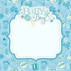 Lovely baby shower background PNG and PSD Baby Shower Labels, Baby Shower Templates, Baby Shower Images, Baby Boy Shower, Baby Birthday Quotes, Dibujos Baby Shower, Baby Shower Background, Scrapbook Bebe, Baby Boy Quilt Patterns