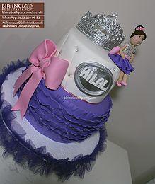 Digital Watch, Cupcake, Pasta, Accessories, Fashion, Moda, Fashion Styles, Cupcakes, Cupcake Cakes
