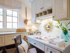House of Turquoise: Jessica Bradley Interiors