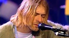 Nirvana - Where Did You Sleep Last Night HD. Cover of the Hudder 'Leadbelly' Leadbetter song from 1944