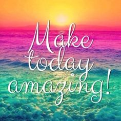 Make Everyone Else's Day Amazing -----CLICK ON THE PICTURE TO SEE THE VIDEO 3 Star Diamond Beachbody Coach Sarah Bolen P90X, INSANITY, PIYO, T25, SHAKEOLOGY, 21 DAY FIX www.sarahbolen.com @iwant_toinspireyou INSPIRATION MOTIVATION SUPPORT FAITH Beachbody On Demand CIZE FIXATE