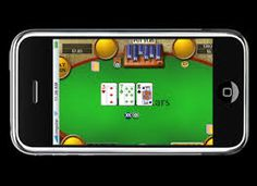 Australian poker rooms will require you to download their software in order to play, while others will allow you to play on instant play without any download. Poker mobile will give great gaming experience to the players. #pokermobile  https://onlinepokeraus.com.au/mobile/
